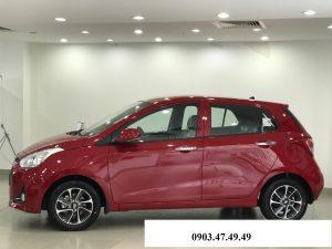 Hyundai THÂN