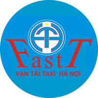 Logo Taxi Hanoiapp